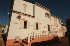 Algarve                 Townhouse                 for sale                 Figueira,                 Vila do Bispo